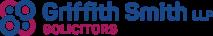 Griffith Smith logo