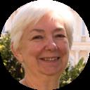 Susan Alderson