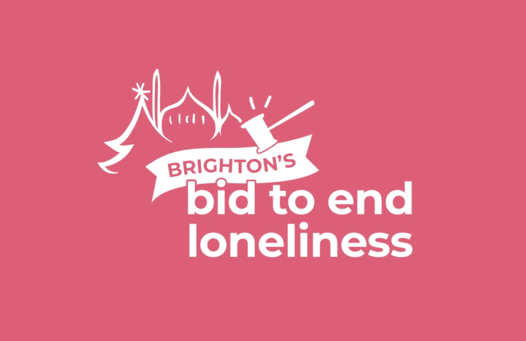 Bid to end loneliness