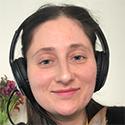 Sarah Akhtar