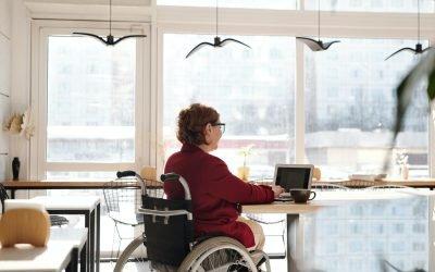 Loneliness Awareness Week: How social prescribing helped Jane overcome barriers